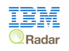 IBM QRadar Training Courses