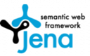 Apache Jena Training Courses