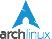 Arch Linux Training Courses