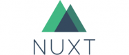 Nuxt.js Training Courses