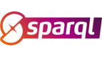 SPARQL Training Courses